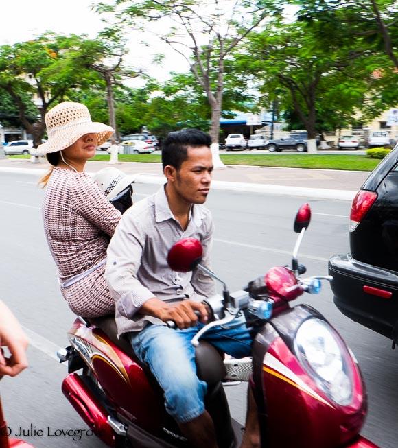 Cambodia-023