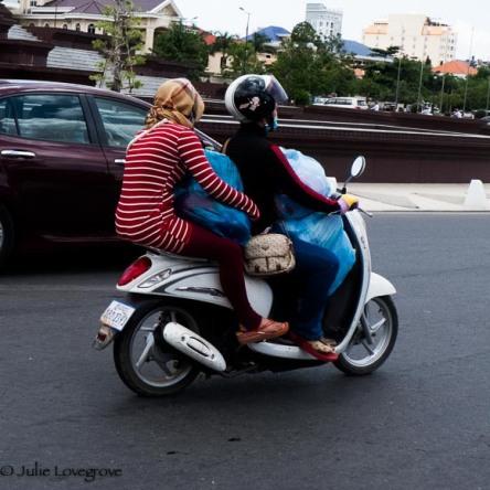 Cambodia-025