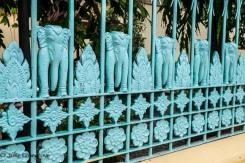 Cambodia-032