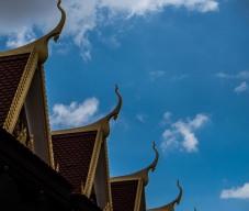 Cambodia-033