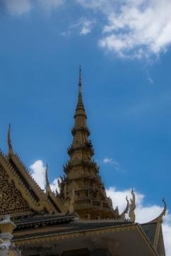 Cambodia-035