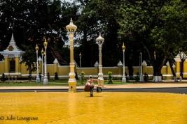 Cambodia-036