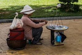 Cambodia-037
