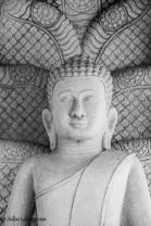 Cambodia-039