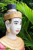 Cambodia-040