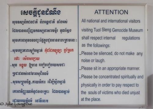 Cambodia-044