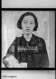 Cambodia-052