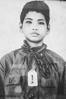 Cambodia-053