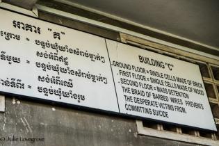 Cambodia-055