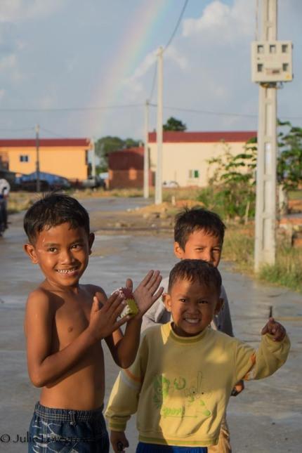 Cambodia-068
