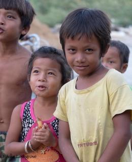 Cambodia-069