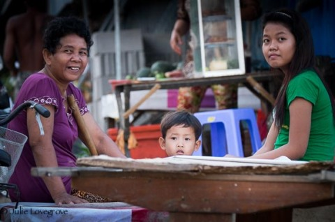 Cambodia-070