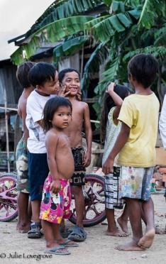 Cambodia-071