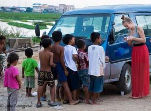 Cambodia-073