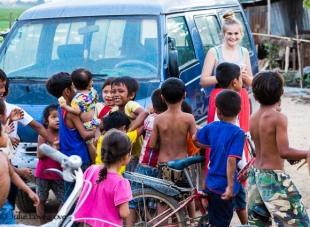 Cambodia-074
