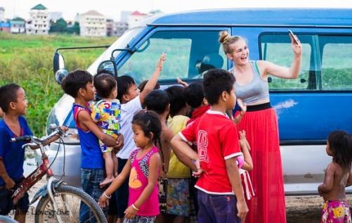 Cambodia-075