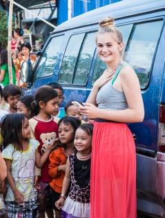 Cambodia-078