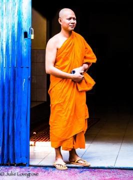Cambodia-086
