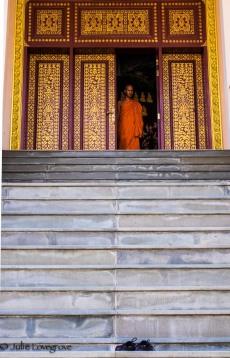 Cambodia-087