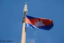 Cambodia-090