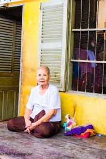 Cambodia-092