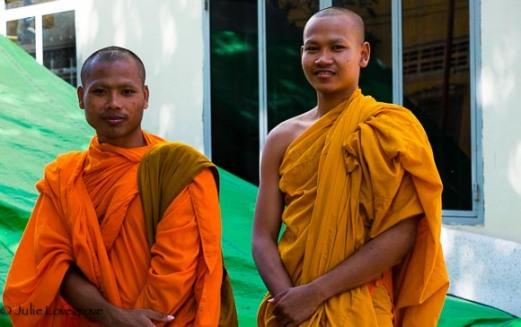 Cambodia-093