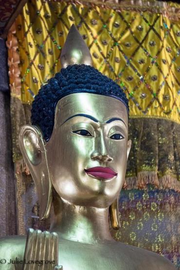 Cambodia-094