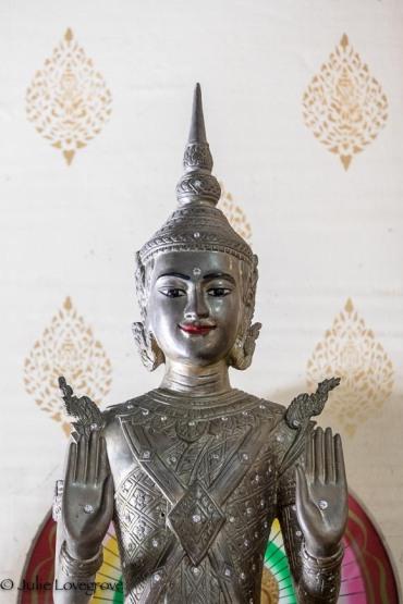 Cambodia-095