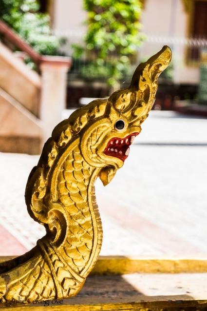 Cambodia-096