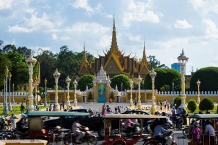 Cambodia-111