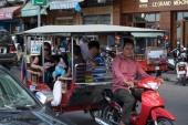 Cambodia-114