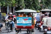 Cambodia-115