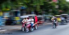 Cambodia-116