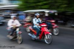 Cambodia-119