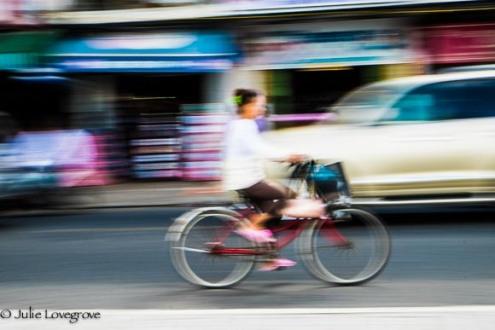 Cambodia-120