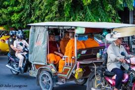 Cambodia-122
