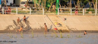 Cambodia-127