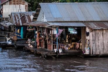 Cambodia-130