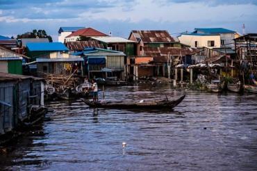 Cambodia-131