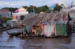 Cambodia-133