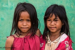 Cambodia-154