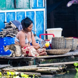 Cambodia-157