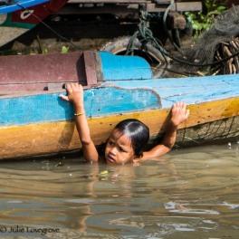 Cambodia-158