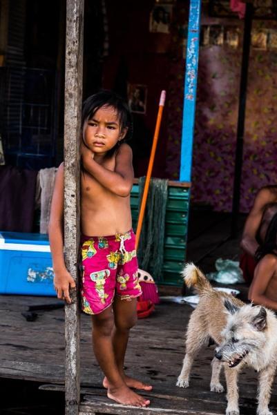 Cambodia-160