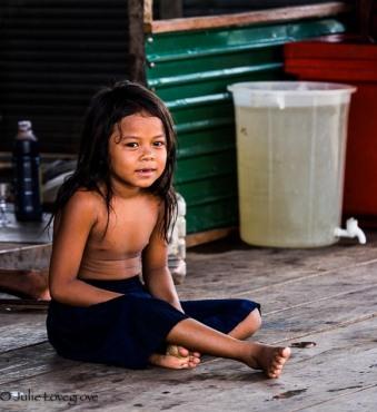 Cambodia-161