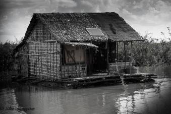 Cambodia-163