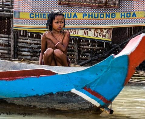 Cambodia-165
