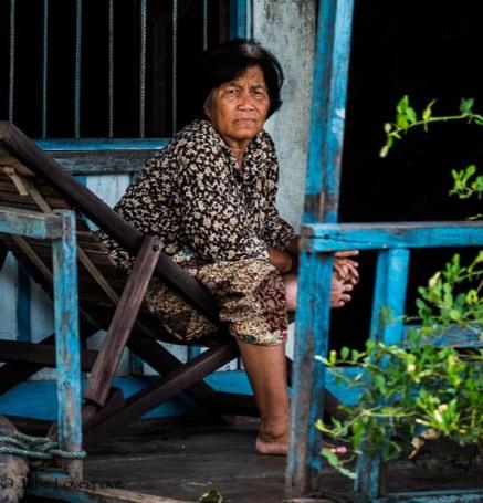Cambodia-167