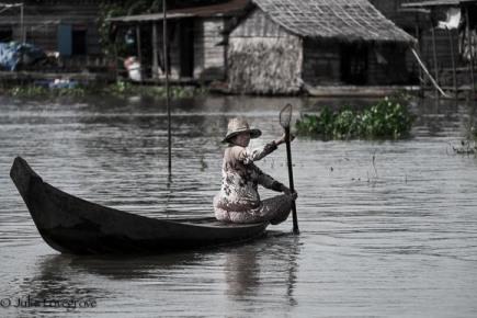 Cambodia-171
