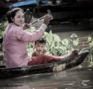Cambodia-172